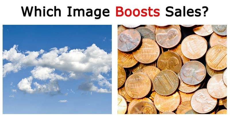 Internet Neuromarketing